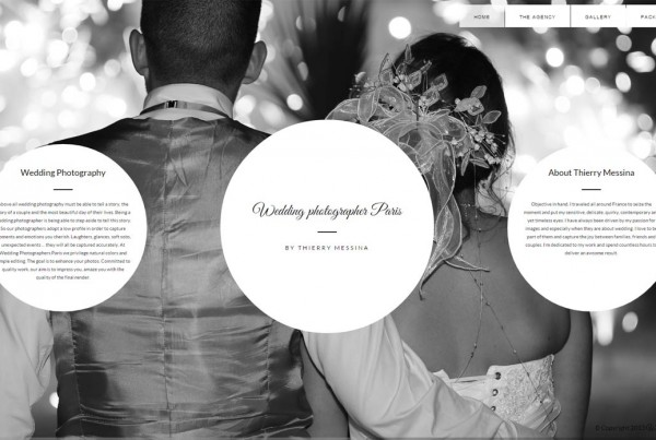 WEDDING-PHOTOGRAPHERS.FR