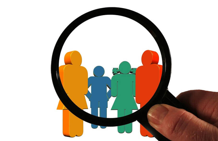 customer-clienteling-client