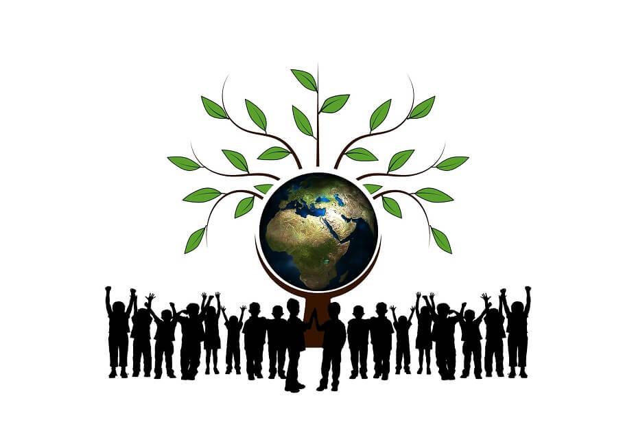 Génération-Y-éco-responsable