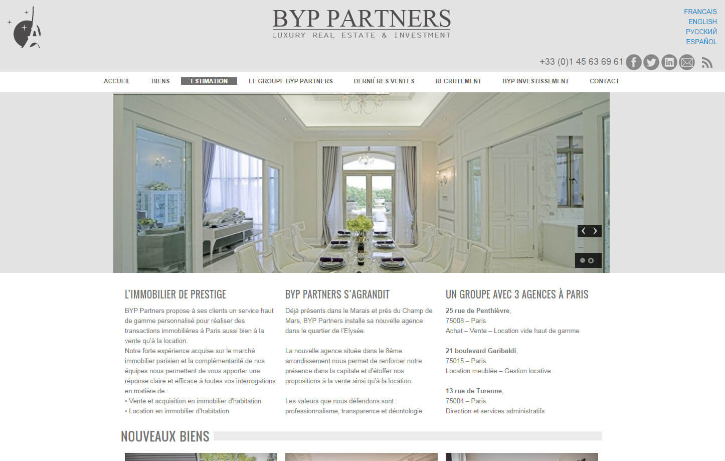 Byp-Partners