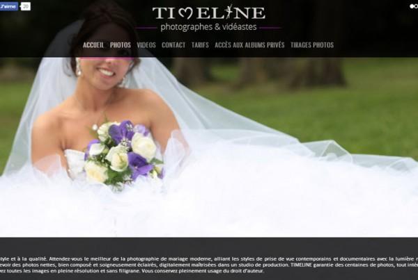 123TIMELINE.COM