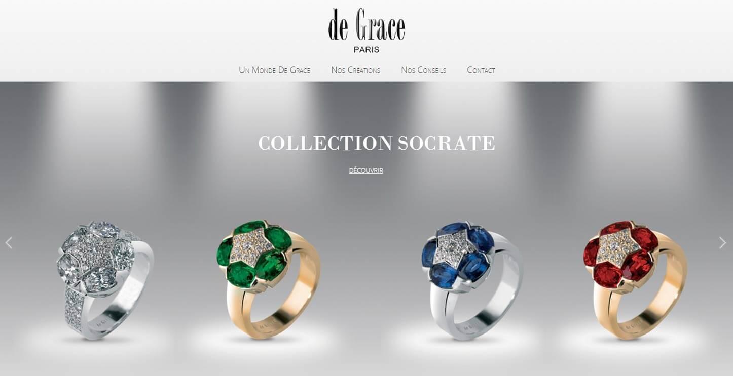 de-Grace-Haute-Joaillerie