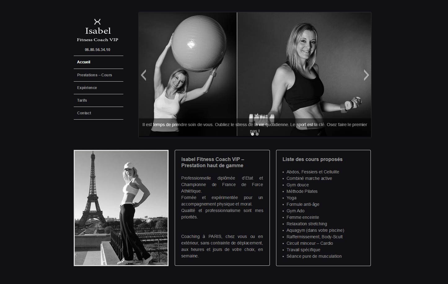 Isabel-Fitness-Coach-Paris