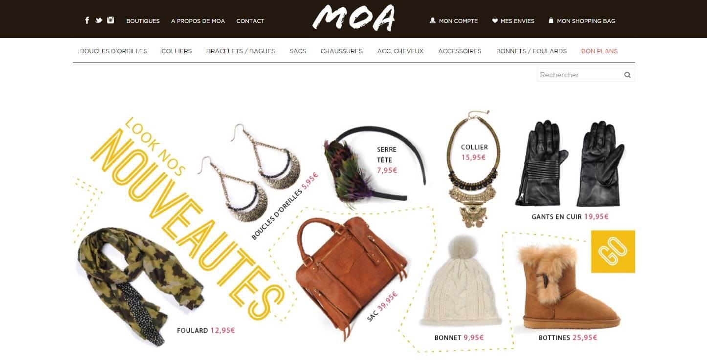 Boutique-en-ligne-Moa