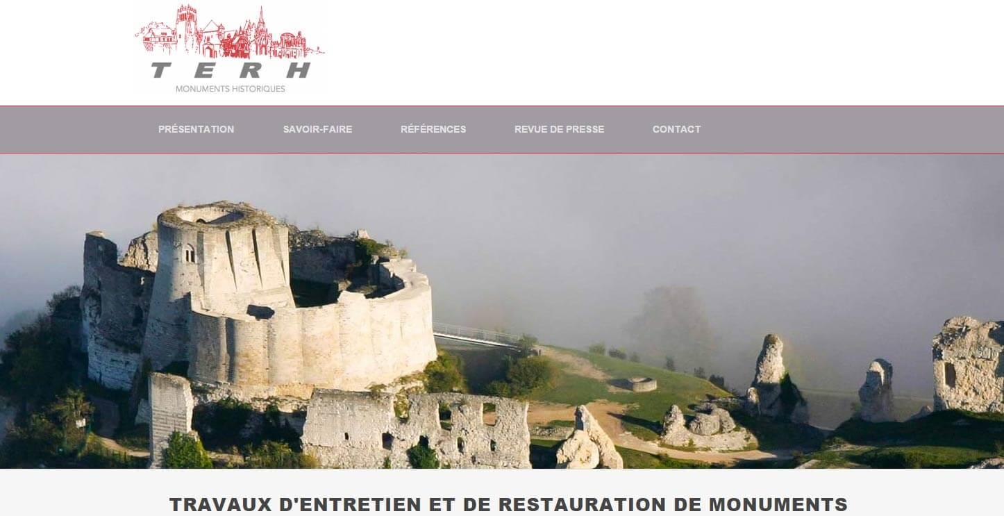 TERH-Restauration-de-monuments-historiques
