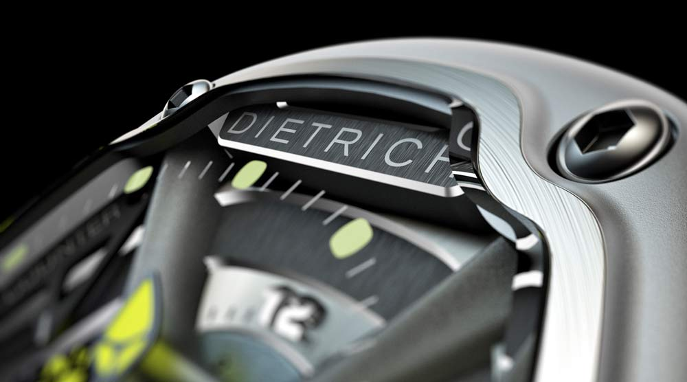 Dietrich-luxury-watch