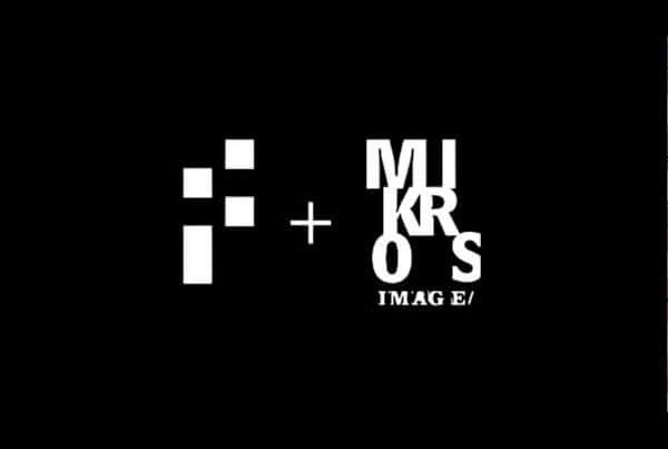 MIKROS IMAGE
