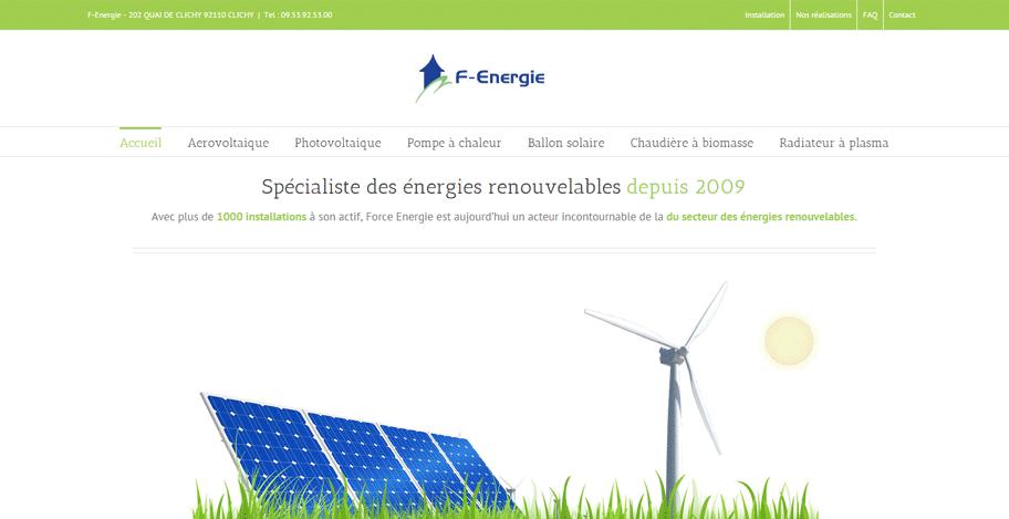f-energie-screen-énergie-renouvelable
