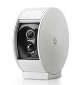 Camera de sécurité Myfox
