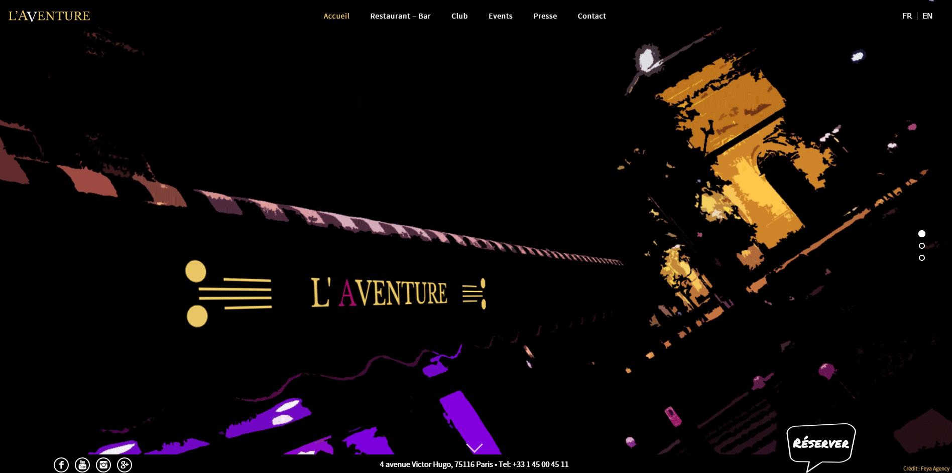 Creation-du-site-laventure-screen