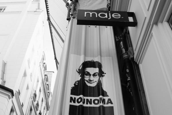 NOJNOMA.COM