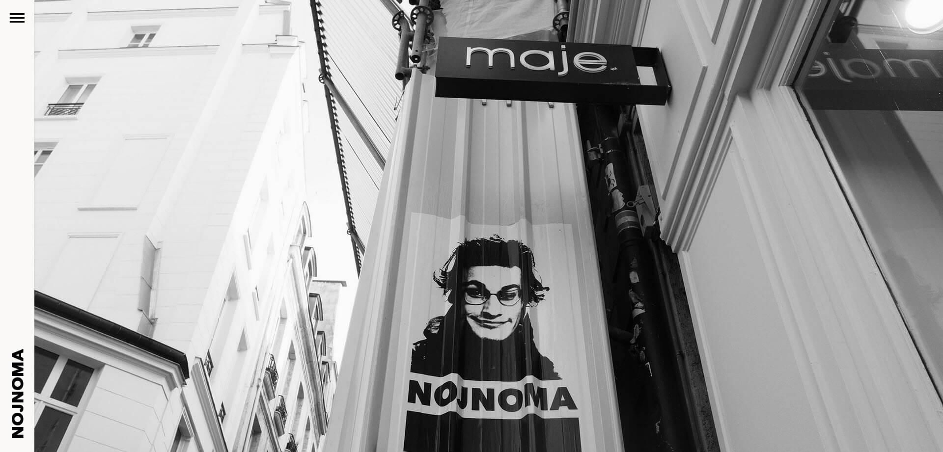 Nojnoma-artiste-et-photographe-parisien