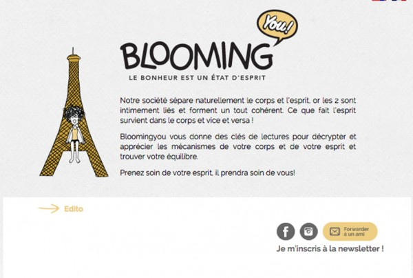 BLOOMINGYOU.FR