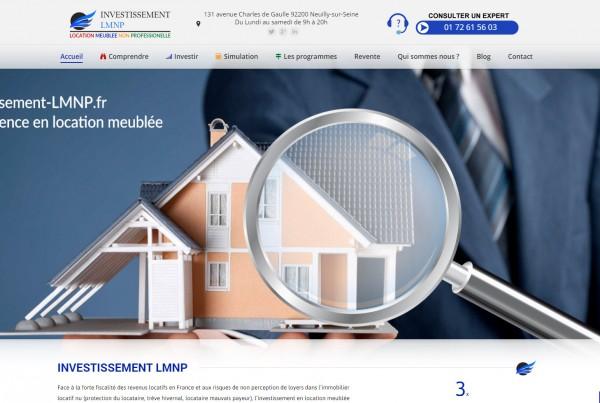 investissement-lmnp.fr