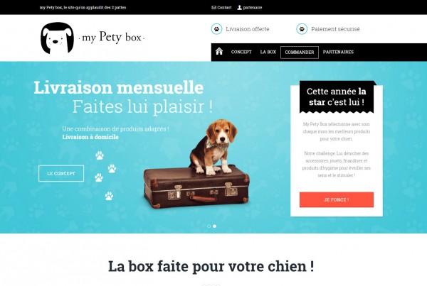 MYPETYBOX.COM