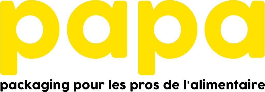 PAPA France - Emballage pour boulangerie