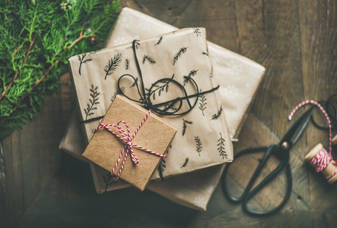 Idées de cadeaux de Noël pour Homme 2020